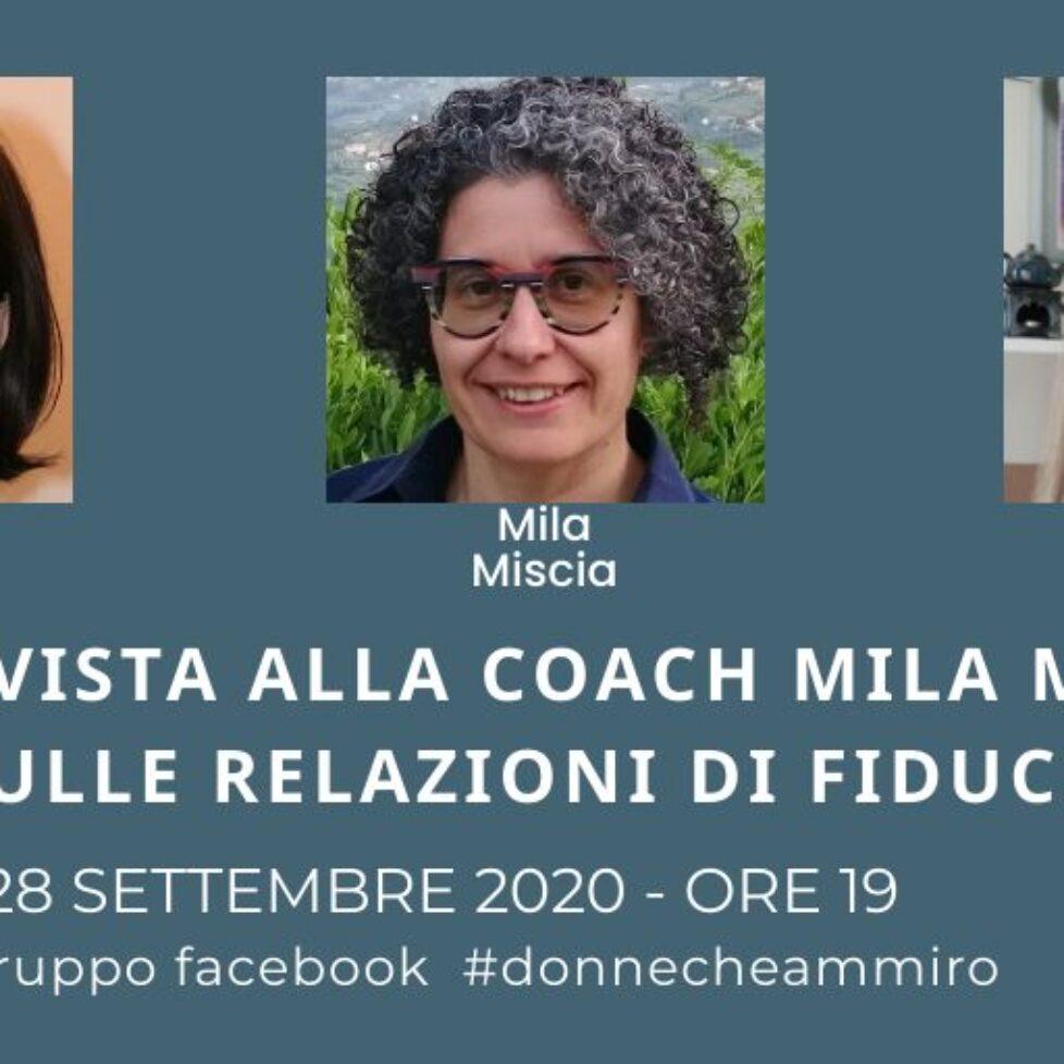 Intervista a Gianluca Fiano-Medium-Quality