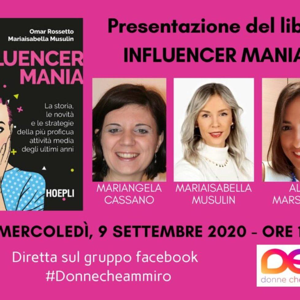 invito presentazione libro influencer mania-Medium-Quality (2)