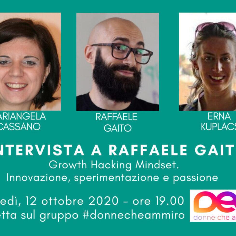 Raffaele Gaito def