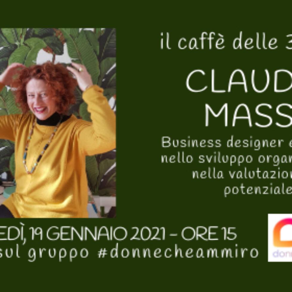 Caff CLAUDIA MASSA 19 gen 2021VERDONE-Max-Quality