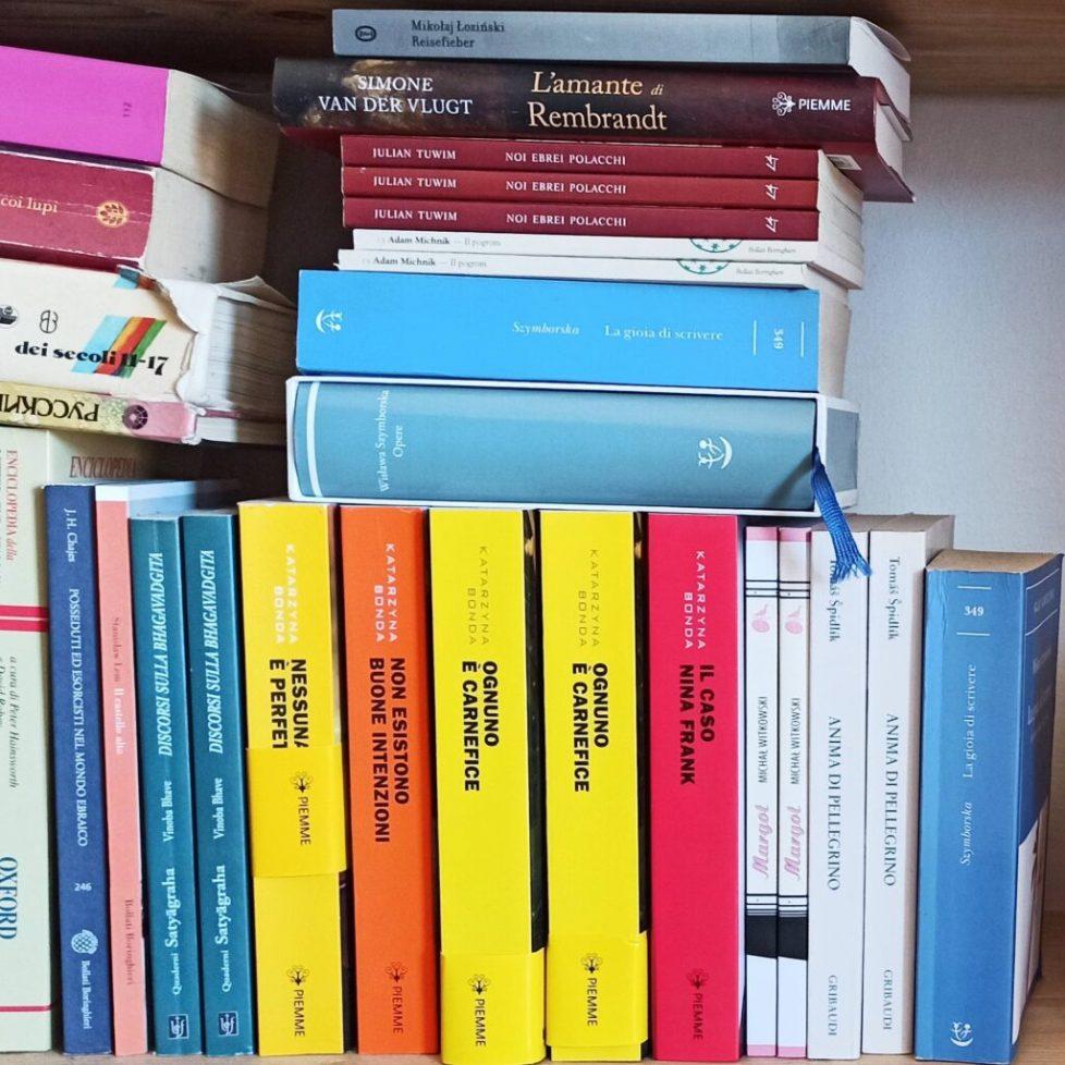 libri_tradotti_rescio
