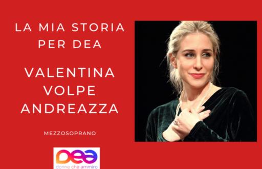 Valentina Volpe Andreazza