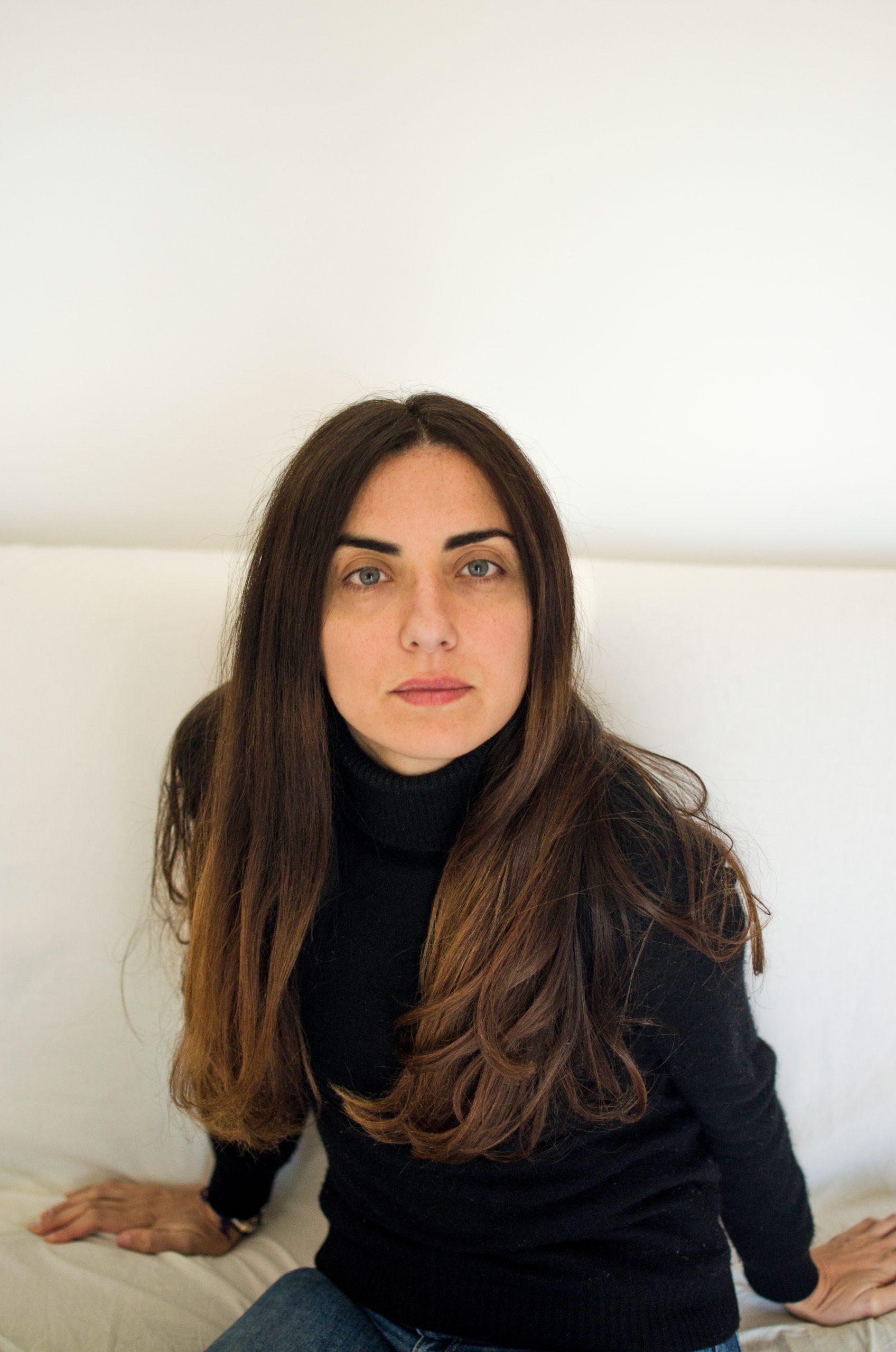 ValeriaCaravella (1)